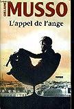L'appel de l'ange - NOYELLES - 01/01/2011