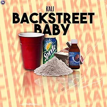 Backstreet Baby