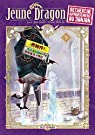 Jeune Dragon recherche appartement ou donjon, tome 5 par Tanuki