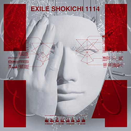 【メーカー特典あり】 1114(CD+Blu-ray Disc)(アナログLPジャケットサイズオリジナルポスター付/タイプB)
