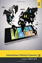 international political economy thomas oatley 5th edition