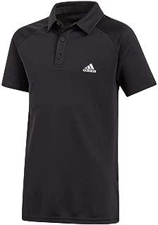 Youth Club Tennis Polo Shirt