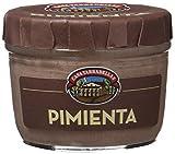 Patés - Paté Pimienta Casa Tarradellas, 125 g - , Pack de 6