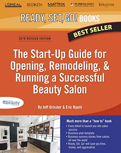 Top 10 best selling list for remodeling loan