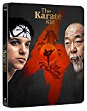 The Karate Kid: Per Vincere Domani (Steelbook) [Italia] [Blu-ray]