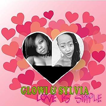 Love is Simple
