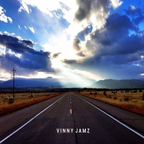 Vinny Jamz