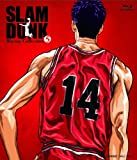 SLAM DUNK Blu-ray Collection VOL.5 image