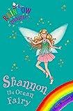 Shannon the Ocean Fairy: Special (Rainbow Magic)