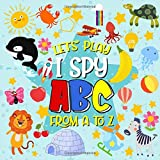 Books 4 Year Old Boys