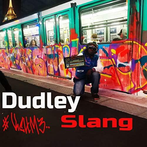Dudley Slang