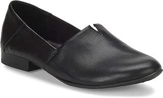 Women's, Suree Loafer