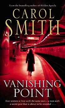 Vanishing Point by [Carol Smith]