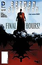 Best superman magazine subscription Reviews