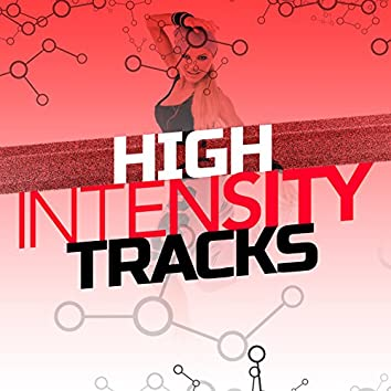 High Intensity Tracks
