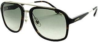 نظارة شمسية للرجال من كاريرا، Ca133s