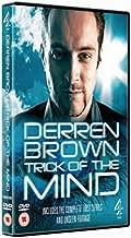 Derren Brown: Trick Of The Mind 2004