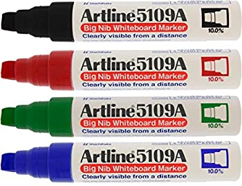 Best thick dry erase markers Reviews