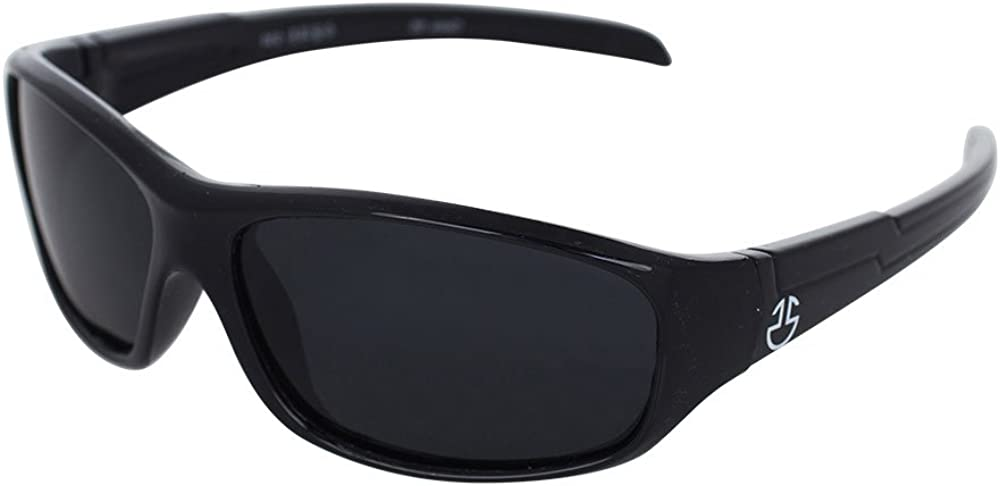 Kids Max 85% OFF Sunglasses Girls Boys Rubber UV Max 44% OFF Flexible Polarized
