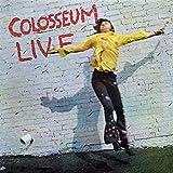 Colosseum: Colosseum Live (Audio CD (Remastered))