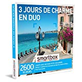 smartbox Dakotabox 823011 Unisex per Adulti