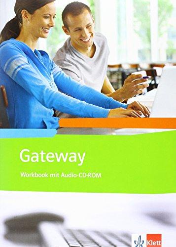Gateway Schülerpaket. Englisch für berufliche Schulen: Schülerpaket: Workbook + Vocabulary Notebook: Englisch für Berufliche Schulen (Workbook 809271 ... Notebook 809276) (Gateway. Ausgabe ab 2012)
