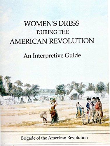 Best list of women's undergarments