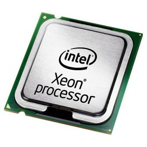 Intel Xeon E5–2420V2Sechskern-Prozessor 2,2GHz-7.2GT/s 15MB LGA 1356CPU, OEM cm8063401286503OEM