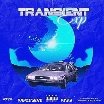 Transient.Exp