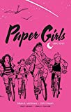 Paper Girls Integral nº 01/02 (Independientes USA)