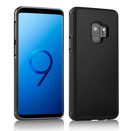 lobwerk Anti Gravity Teléfono Móvil para Samsung Galaxy S9SM de g9605.8Pulgadas Case selbsthaftende móvil para Pegar a Final