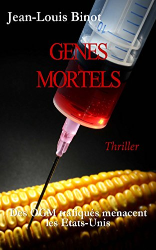 Gènes Mortels