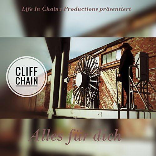 CliffChain