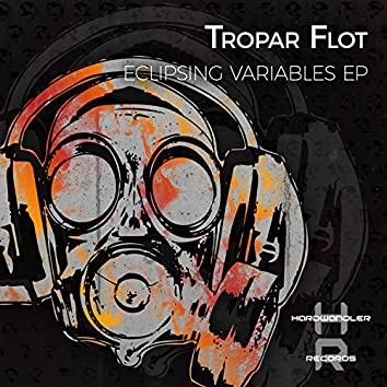 Eclipsing Variables EP