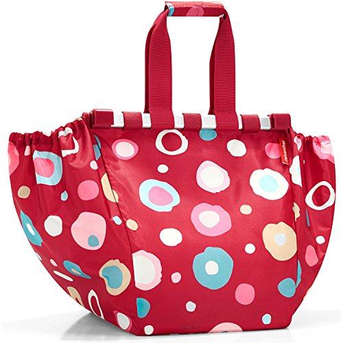 Reisenthel Easyshoppingbag Strandtasche, Rot