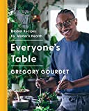 Everyone's Table: Global Recipes for Modern Health