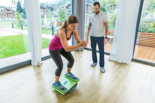 MFT Fitnessgerät Sport Disc - 6