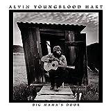 Big Mama'S Door - Alvin Youngblood Hart