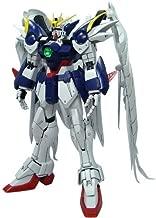 Bandai 1/60 Scale Mobile Suit Gundam Perfect Grade Wing Zero Custom Endless Waltz Model #0077659