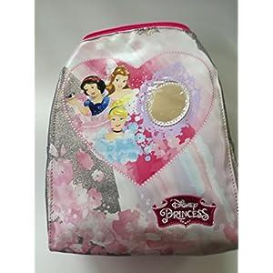 51cttDRw0XL. SS300  - Seven 2b9001715_ 3A5–Mochila Disney Princess Magic Mirror