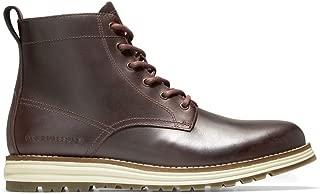 Men's Original Grand Boot Water Proof Fashion