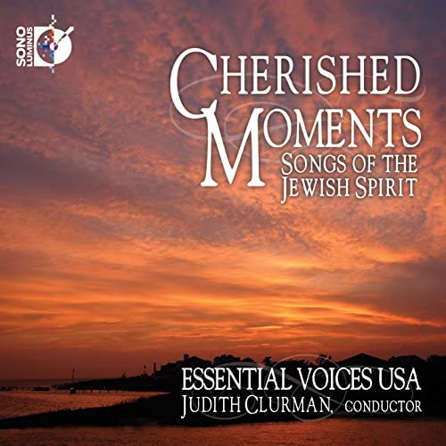 Essential Voices USA