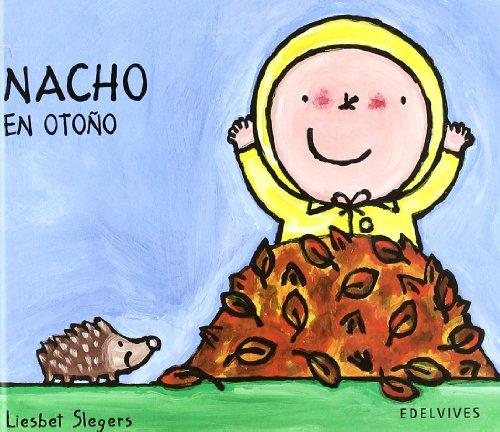 Nacho en otoño: 10