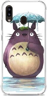 Amazon.fr : totoro - Téléphones portables et accessoires : High-Tech