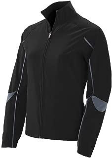 Augusta Sportswear Womens Quantum Jacket