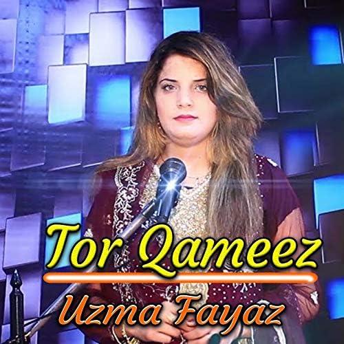 Uzma Fayaz