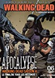 Walking Dead Comics 06