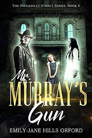 Mr. Murray's Gun