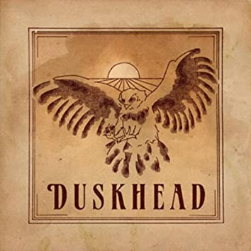 Duskhead