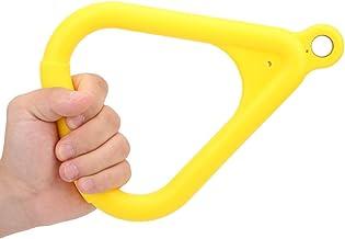 Pull-up ring voor kinderen, pull-up ring voor buiten, voor pull-ups voor het hele gezin en andere gelegenheden Kinderen sp...